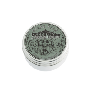 Beard Balm Blackberry Basil 50ml
