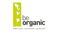 be organic kosmetyki polskie naturalne