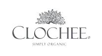 Clochee Simply Organic