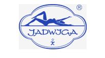 Jadwigo polskie kosmetyki naturalne