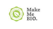 Make Me Bio