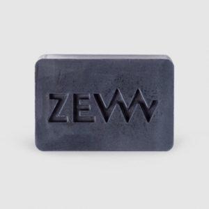 Mydło dobrody polskie kosmetyki naturalne