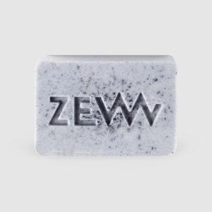 Mydło dowłosów polskie kosmetyki naturalne