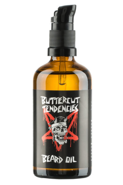 Olejek Buttercut Tendencies 100ml