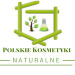 Sklep Polskie Kosmetyki Naturalne
