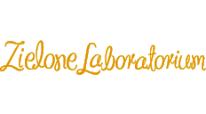 Krem myjący do higieny intymnej 250ml zielone laboratorium polskie kosmetyki naturalne