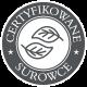 badge-surowce-pl