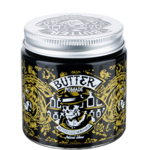 BUTTER Pomade Shine 120ml