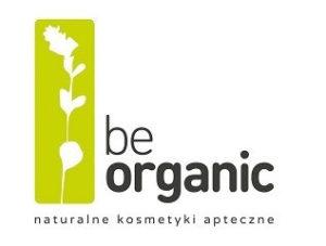 doskonalosc polskie kosmetyki naturalne