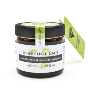 Beautiful Face 60ml
