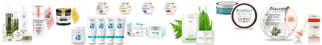 Regulamin Polskie Kosmetyki Naturalne