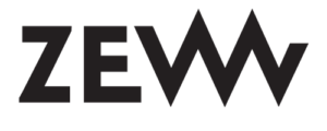 zew-logo-black
