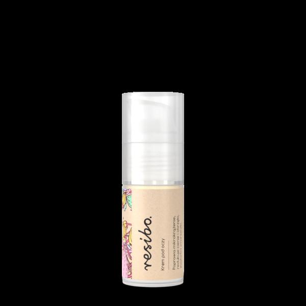 resibo polskie kosmetyki naturalne