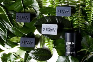 polskie kosmetyki naturalne