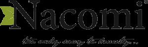 male logo Nacomi