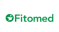 logo fitomed