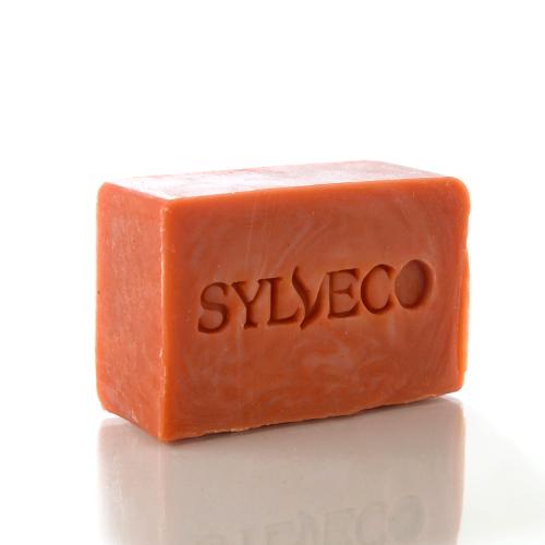 Ujędrniające mydło naturalne
