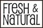 fresh&natural polskie kosmetyki naturalne