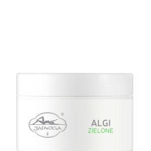 Saipan Algi Zielone 250ml