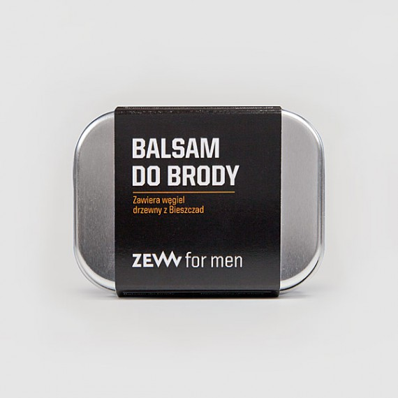 Balsam do brody 85ml