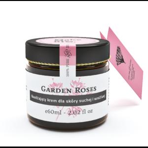 Garden Roses 60ml