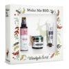 zestaw featherlight polskie kosmetyki naturalne