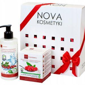 polskie kosmetyki naturalne zestaw