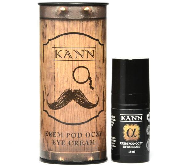 kann polskie kosmetyki naturalne