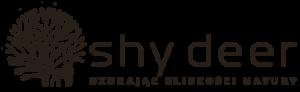 shy deer polskie kosmetyki naturalne