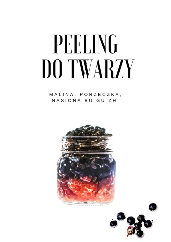 trawiaste polskie kosmetyki naturalne